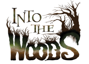 into-the-woods-title-image